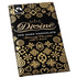 Divine Chocolate 70% Dark Chocolate 100g