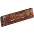 Divine Chocolate Orange Milk Chocolate 40g 40g