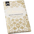 Divine Chocolate White Chocolate 100g