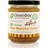 GreenBay Harvest Raw Active 13+ Manuka Honey 340g 340g