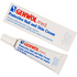 Gehwol Nail & Skin Cream 15ml