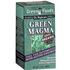 Green Foods Green Magma Barley Powder 80g