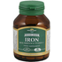 Natures Own Iron / Molybdenum / Vitamin C Tablets 50 Tabs