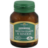 Natures Own MultiVitamin & Mineral Tablets 100 Tabs