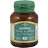 Nature's Own Vitamin B Complex Plus Vitamin C & Magnesium 50 Vegetarians Tabs
