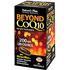 Natures Plus Beyond CoQ10 200 mg Ubiquinol Softgels 30 Softgel