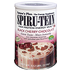 Natures Plus Black Cherry Chocolate Spiru-Tein Shake 510g
