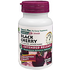 Natures Plus Herbal Actives Black Cherry 750 mg Extended Release Tablets 30 Tabs