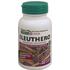 Natures Plus Herbal Actives Eleuthero 250 mg Capsules 60 Caps