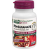 Natures Plus Herbal Actives Pomegranate 400 mg Extended Release Tablets 30 Tabs