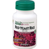 Natures Plus Herbal Actives Red Yeast Rice 600 mg Vcaps 120 Vcaps