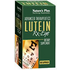 Natures Plus Lutein Rx-Eye Vcaps 60 Vcaps