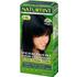 Naturtint Permanent Hair Colorant - 2.1 Blue Black 160ml