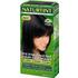 Naturtint Permanent Hair Colorant - 2N Brown Black 160ml