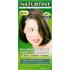 Naturtint Permanent Hair Colorant - 4G Golden Chestnut 160ml