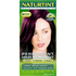 Naturtint Permanent Hair Colorant - 4M Mahogany Chestnut 160ml