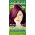 Naturtint Permanent Hair Colorant - 5M Light Mahogany Chestnut 160ml