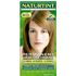 Naturtint Permanent Hair Colorant - 6G Dark Golden Blonde 160ml