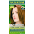 Naturtint Permanent Hair Colorant - 7C Terracotta Blonde 160ml