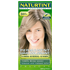 Naturtint Permanent Hair Colorant - 8A Ash Blonde 160ml
