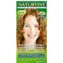 Naturtint Permanent Hair Colorant - 8C Copper Blonde 160ml