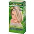 Naturtint Permanent Hair Colorant - 9N Honey Blonde 160ml