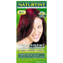 Naturtint Permanent Hair Colorant - 9R Fire Red 160ml
