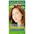 Naturtint Permanent Hair Colorant - I 7.46 Arizona Copper 160ml