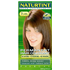 Naturtint Permanent Hair Colorant - I 7.7 Teide Brown 160ml