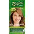 Naturtint Reflex Non Permanent Colorant - 7.3 Golden Blonde 115ml