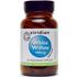 Viridian White Willow 400mg Veg Caps 30 Caps