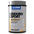 USN Endurosport Orange - 2000g 2000g