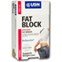 USN Fat Block Capsules 30 Caps