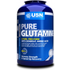 USN L-Glutamine Powder 200g