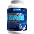 USN Muscle Fuel Mass 2kg Chocolate