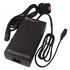 Motocaddy Lithium Battery Charger