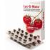 Vitahealth Lyc-O-Mato® Capsules 30 capsules per box
