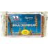 G.G. Scandinavian Crispbread 100g