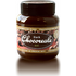 Chocoreale Dark Chocolate Spread With Sugar 350g