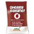 Naked Raisins Cherry 25g