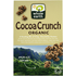 Whole Earth Cocoa Crunch 375g