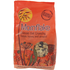 Mornflake Traditional Crunchy 500g