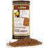 Creative Nature Peruvian Cacao Powder 200g 200g
