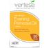 Vertese Evening Primrose Oil 1000mg 30s