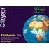 Clipper Fairtrade Blend Tea 40 Bags