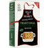 Hale & Hearty Sage & Onion Stuffing Mix 120g