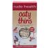 Rude Health Organic Oaty Thins 130g