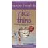 Rude Health Organic Rice Thins 130g
