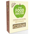 The Food Doctor Cereal Multi Grain/Seed Porridge 750g
