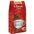 Yogi Tea Classic Chai Organic 90 g